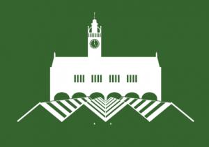 Craft Market logo