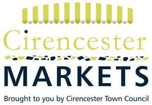 Cirencester Markets