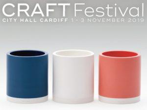 Craft Festival Cardiff